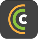chime.in social bookmarking site