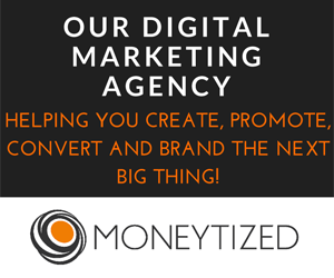 Digital Marketing Agency in Greece