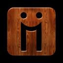 diigo social bookmarking site