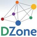 dzone social bookmarking site