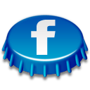 facebook social bookmarking
