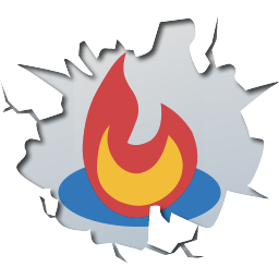 feedburner api error