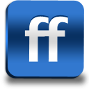 friendfeed social bookmarking site
