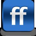 friendfeed social bookmarking site