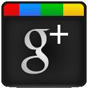 google plus social bookmarking
