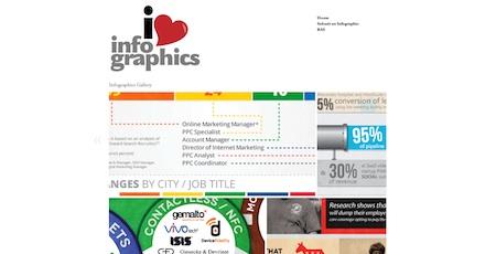 i heart infographics