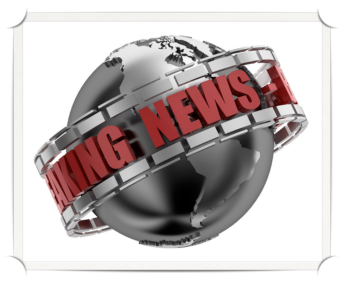 link buiding by using press releases