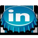 linkedin social bookmarking