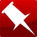 pinboard social bookmarking site