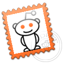 reddit social bookmarking site