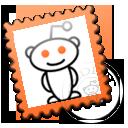 reddit social bookmarking site