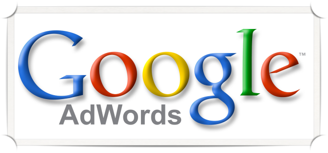 Is starting an AdWords campaign for your website really worth it?