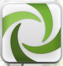 thewebblend social bookmarking site